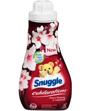 Snuggle® Exhilarations® Cherry Blossom & Rosewood Concentrate...