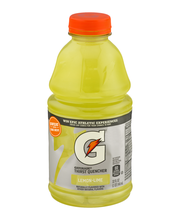 Gatorade® G Series® Perform Lemon-Lime Sports Drink 32 fl. oz...