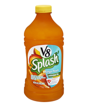 V8 Splash® Mango Peach 64 oz.