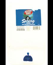 Wf Spring Water
