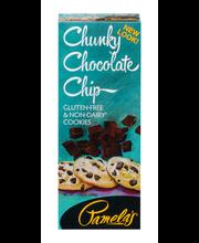 Pamela's Chunky Chocolate Chip Cookies