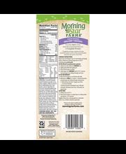 MorningStar Farms® Grillers® Original Veggie Burgers 4 ct Pack