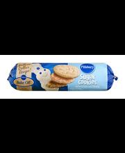 Pillsbury™ Refrigerated Cookies Sugar 16.5 oz Tube