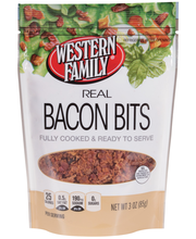 Wf Real Bacon Bits