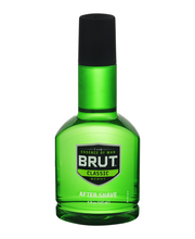 Brut® Classic Scent After Shave 5 fl. oz. Bottle
