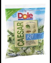 Dole Salad Kit Caesar