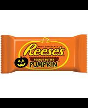 Reese's® Peanut Butter Pumpkin 1.2 oz. Wrapper