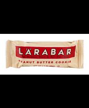 Larabar® Peanut Butter Cookie Fruit & Nut Bar 1.7 oz. Wrapper