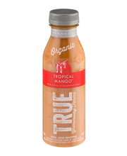 True Organic™ Tropical Mango™ 100% Juice Smoothie 12 fl. oz. ...
