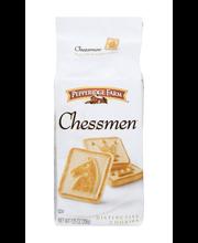 Pepperidge Farm® Chessmen® Sweet & Simple Butter Cookies 7.25...