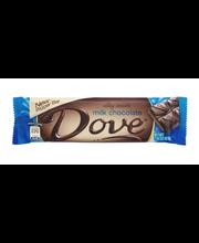 Dove Silky Smooth Milk Chocolate Bar