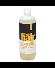 Balance Shampoo