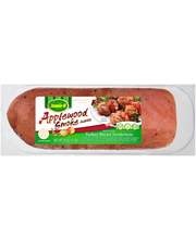 Jennie-O® Applewood Smoke Flavor Turkey Breast Tenderloin 24 ...