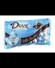 Dove Milk Chocolate Silky Smooth Eggs