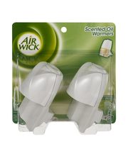 Air Wick® Scented Oil Warmers 2 ct Pack