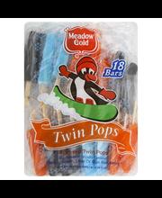 Twin Pops