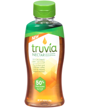 Truvia® Nectar 10.58 oz. Bottle