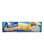 Pillsbury Crescent Dough Sheet 8 oz. Can