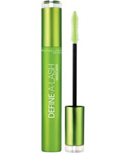 Define-A-Lash® Lengthening Washable Mascara Very Black 0.22 oz.