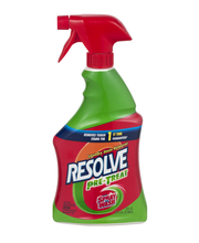 Spray 'N Wash® Laundry Stain Remover 22 fl. oz. Trigger Spray
