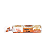 Thomas' Original Nooks & Crannies English Muffins - 6 PK