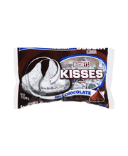 Hershey's Kisses 12 oz. Bag