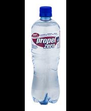 Propel® Berry Flavored Water 24 fl. oz. Bottle