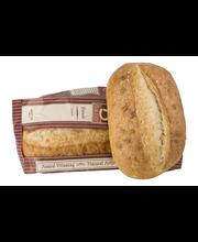 La Brea Bakery French Loaf