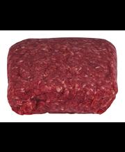 Dakota Organic Grass Fed Beef 85% Lean Ground Beef