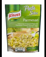 Knorr® Parmesan Pasta Sides™ 4.3 oz. Pouch