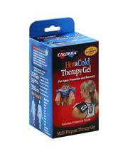 Therapy Gel
