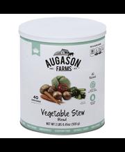 Vegetable Stew Blend