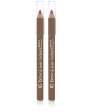 Brow and Eyemakers COVERGIRL Easy Breezy Brow Fill + Define B...