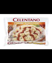 Celentano Cheese Tortellini
