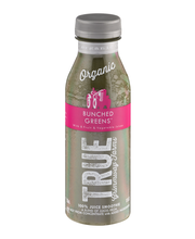 True Organic™ Bunched Greens™ 100% Juice Smoothie 12 fl. oz. ...
