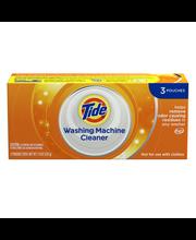 Tide® Washing Machine Cleaner 6-7.9 oz. Boxes