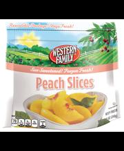 Wf Peaches Slcd