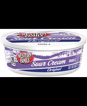 Wf Sour Cream