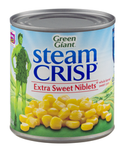 Green Giant® SteamCrisp® Extra Sweet Niblets® 11 oz. Can