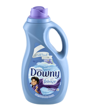 Downy® Ultra with Febreze™ Spring & Renewal® Liquid Fabric Co...