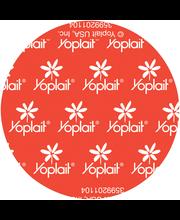 Yoplait® Original Yogurt Strawberry Cheesecake 6.0 oz Cup
