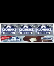 Klondike® Original Ice Cream Bars 6 ct Tray
