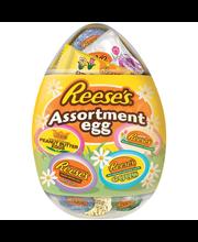 Reese's® Assortment Egg