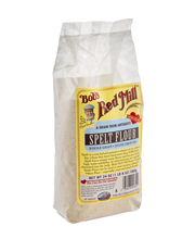 Bob's Red Mill Whole Grain Stone Ground Spelt Flour