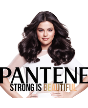 Pantene Pro-V Style Series AirSpray Alcohol Free Strong Hold ...