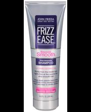 John Frieda Frizz Ease® Beyond Smooth™ Frizz-Immunity Shampoo...