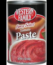 Wf Tomato Paste