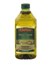 Pompeian® Robust Imported Extra Virgin Olive Oil 68 fl. oz. P...
