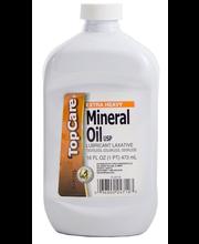 T/C Laxative Mineral