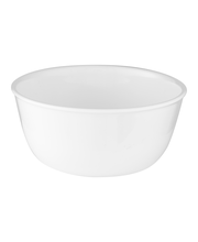 Corelle Bowl White 28oz